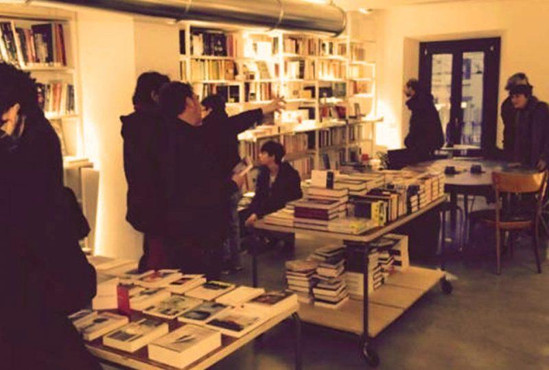 Librerie 5