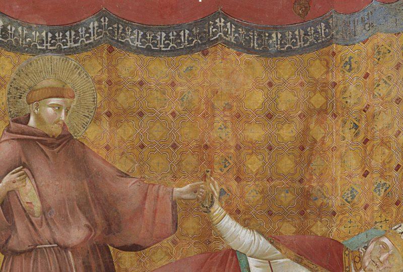 Quale-Francesco01