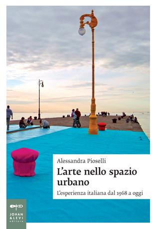 SNP1437724129_221_scheda_libro_immagine_cover_urbano