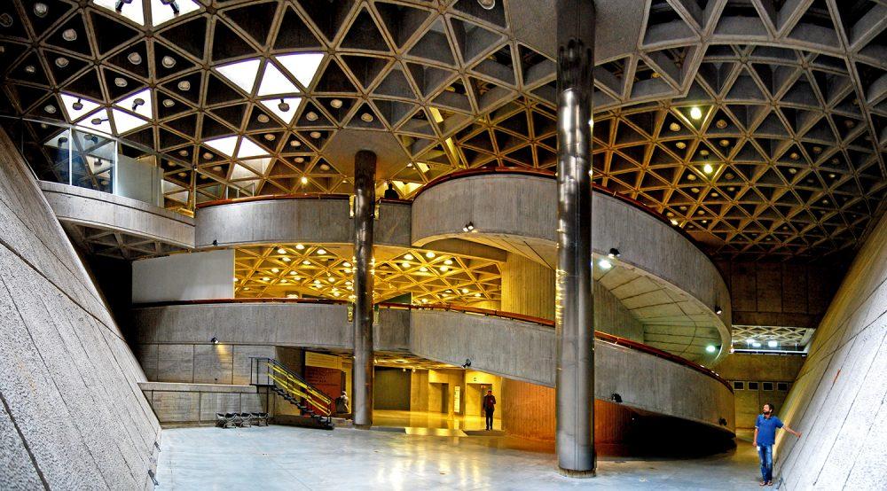 DT_Museo del Oro Precolombino 7 lr