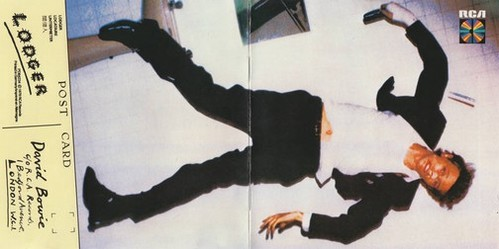david-bowie-lodger-gatefold-sleeve