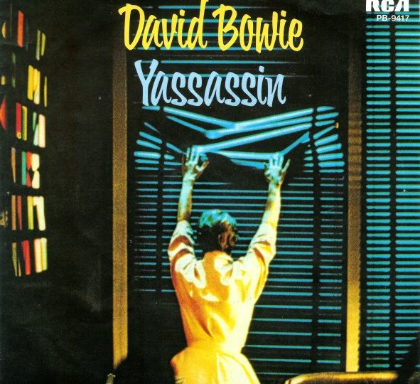 david_bowie-yassassin_s