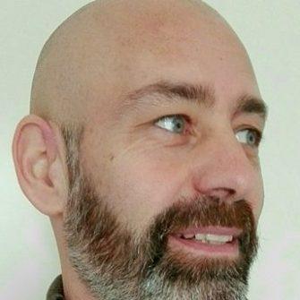 Gianluca Angelini
