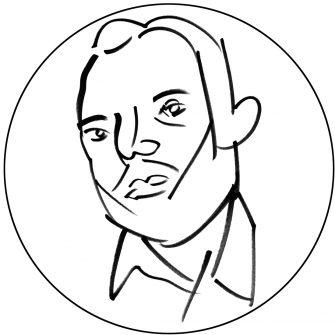 Lorenzo Dilena