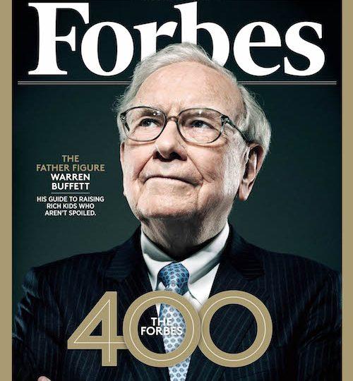 forbes-400-cover-092313-warren-buffett