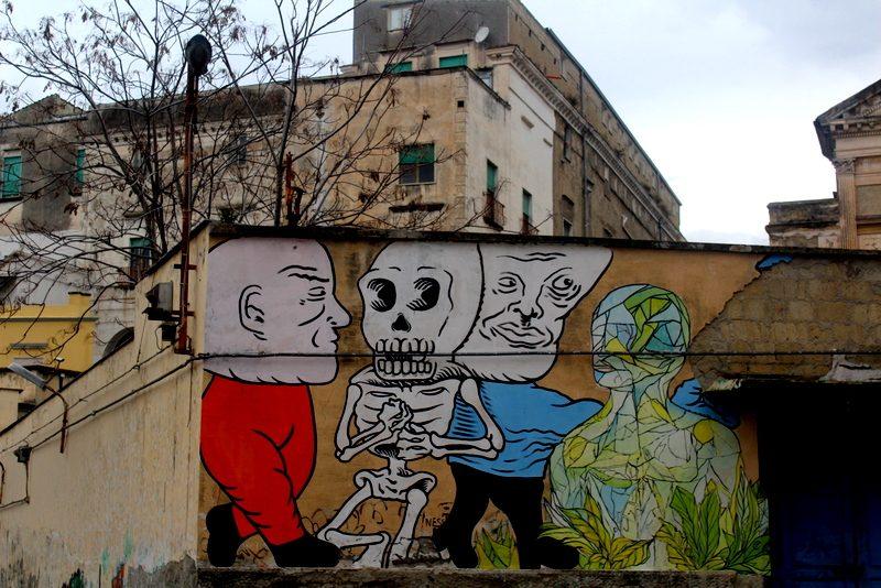 murales-ex-opg-napoli