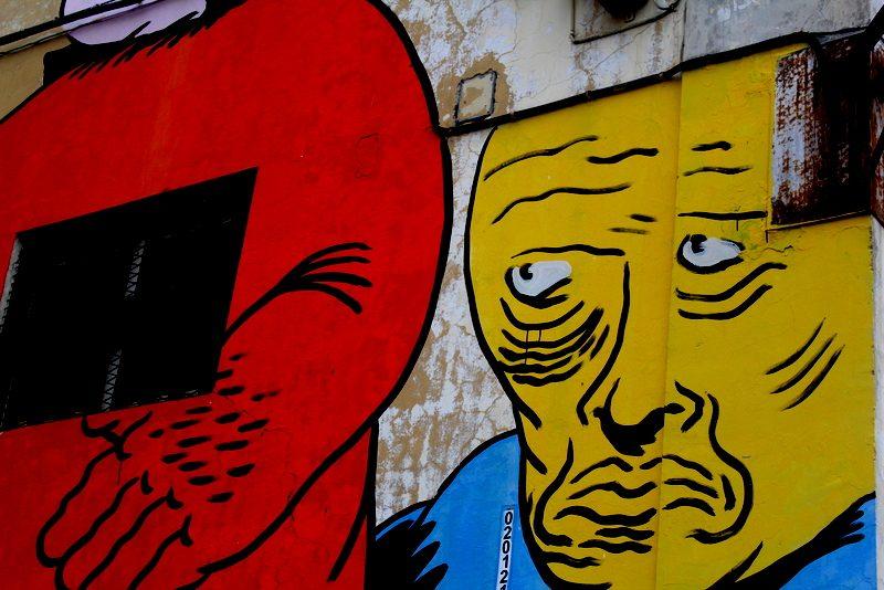 murales-materdei-ex-opg
