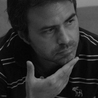 Gianluca Roselli