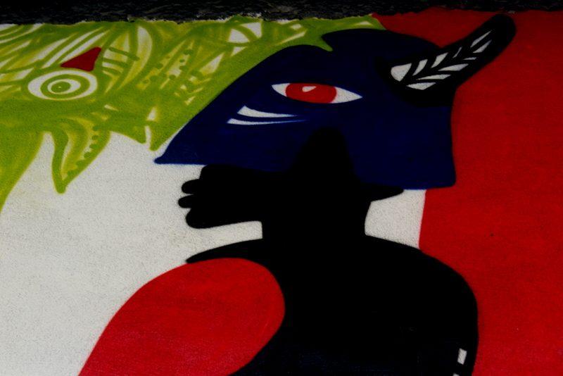materdei-murales