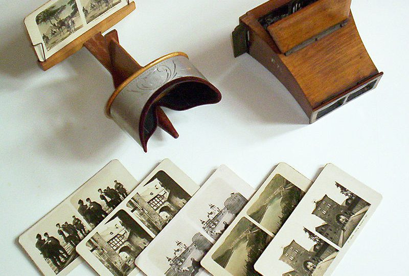 800px-Schulmuseum-bhv_stereoskop_hg