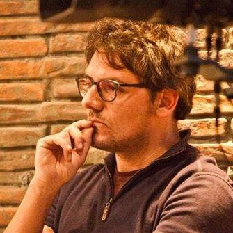 Luca Salici
