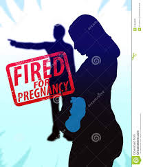 fired