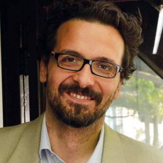 Lorenzo Zacchetti