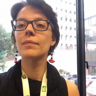 Giulia Dellepiane