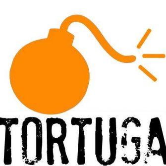 Tortuga Econ