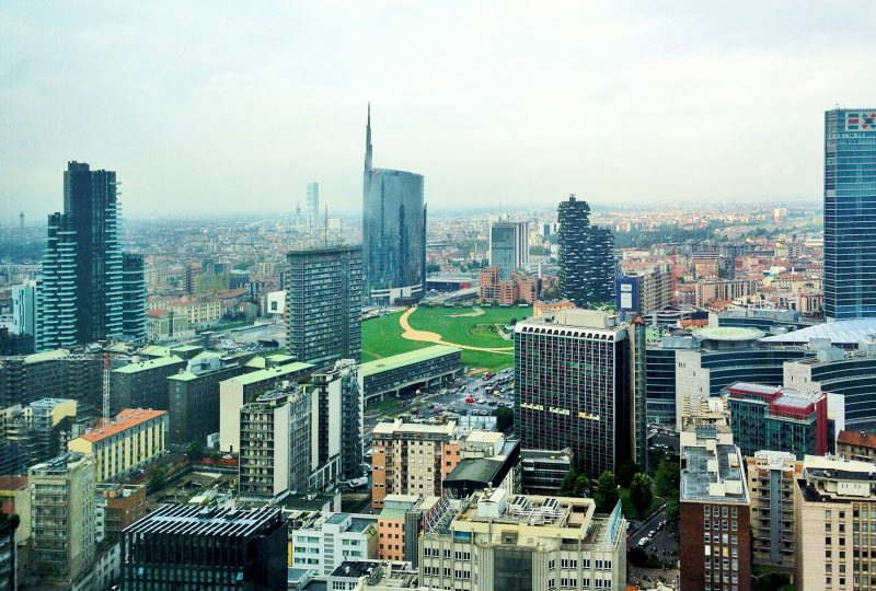 DT_Milano lr