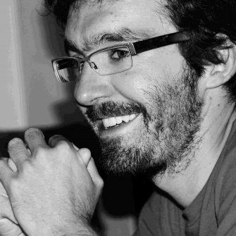 Federico Defendenti