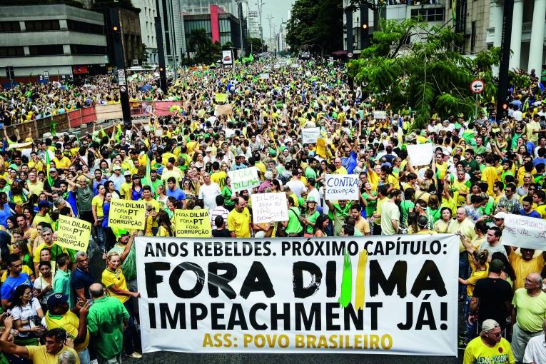 immagine: http://correiodenoticiasonline.com.br
