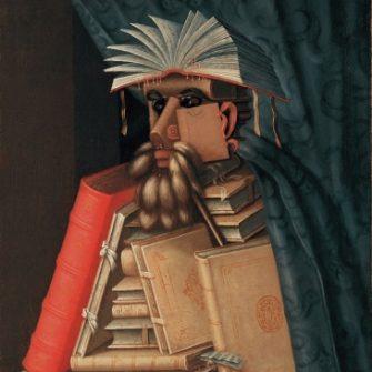 Alfio Squillaci
