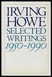 howe_selected_writing