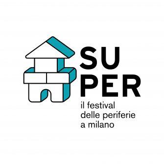 Super - Il Festival delle periferie