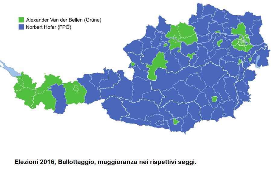 Bundespräsidentenwahl_Österreich_2016_2._Runde_(2)