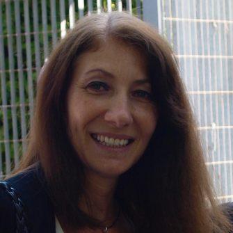 Silvia Bianchi