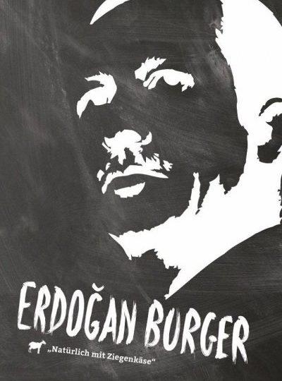 ErdoBurg