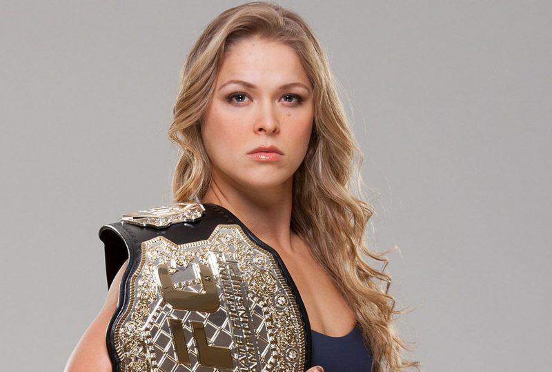 Ronda(1)
