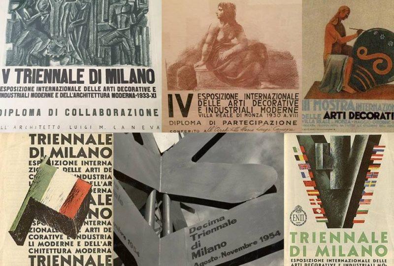 Triennale di Milano (1)
