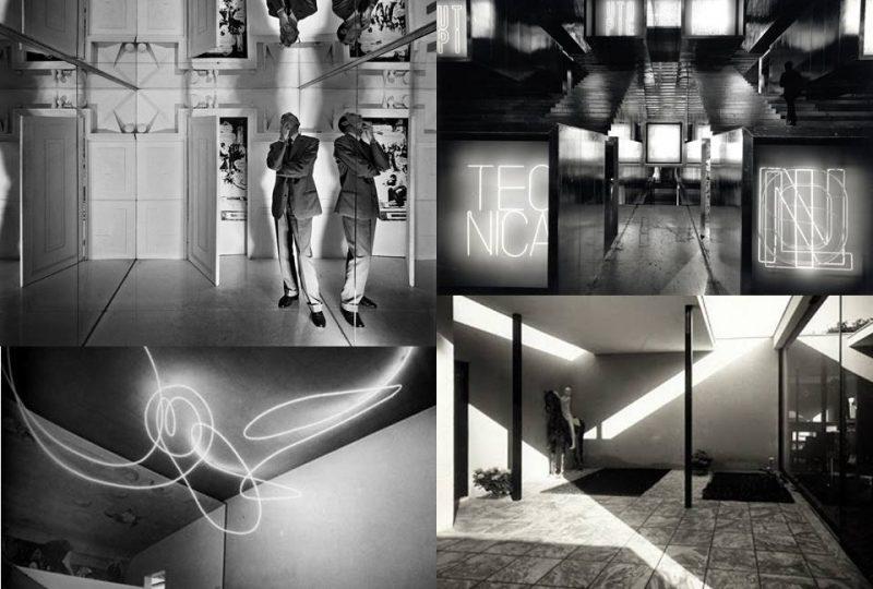 Triennale di Milano (3)