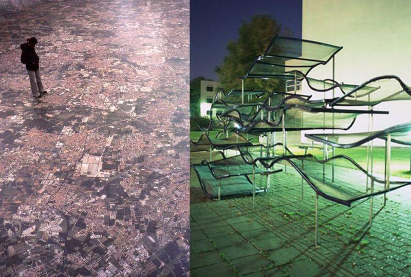 Triennale di Milano (6)
