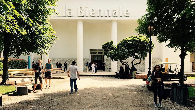 biennale2016