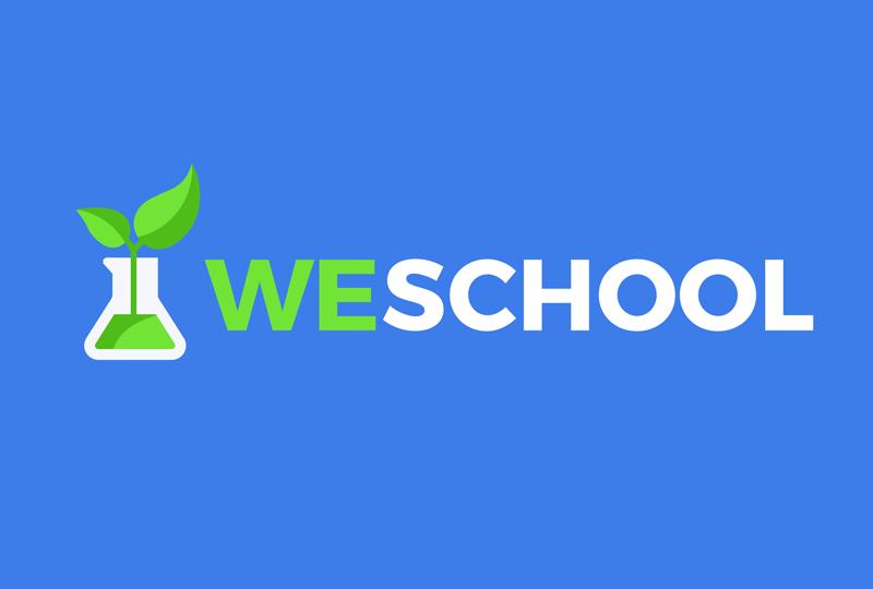 app weschool