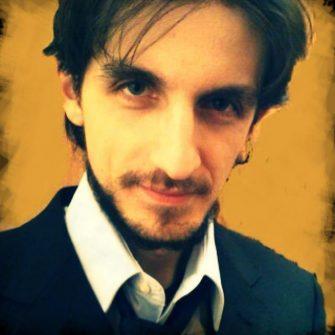 Paolo Musano