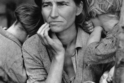 Dorothea-Lange-a-visual-life