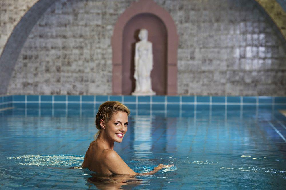 STB_509_Dolenjske_Toplice_Thermal_Spa_Spas_and_Health_Resorts_photo_Dean_Dubokovic_orig