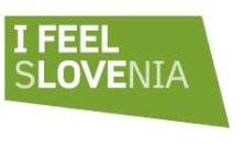 i_feel_slovenia_251992