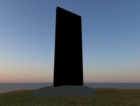 monolith_001