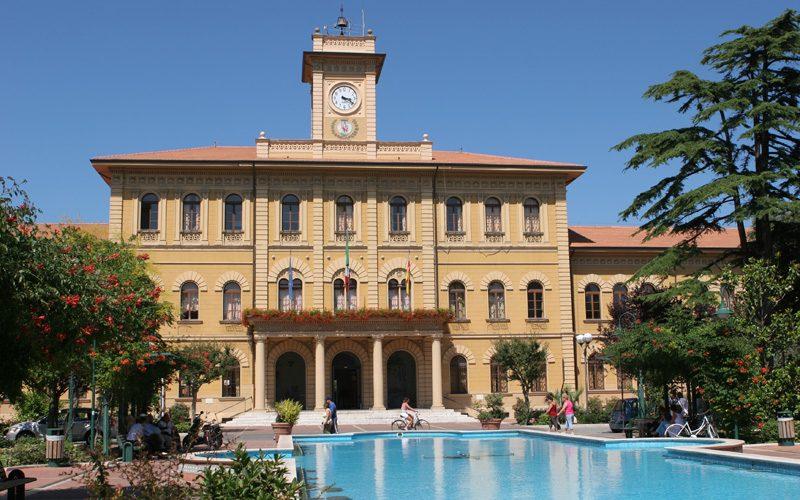 municipio-cattolica