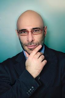 Max Rigano