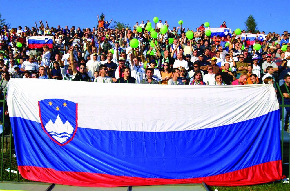 foto di Bobo, www.slovenia.info