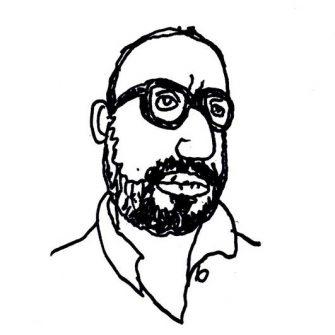 Federico Gnech