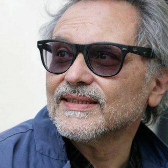 Filippo Cusumano