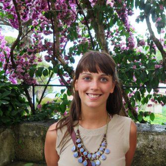 Elisa Fusi