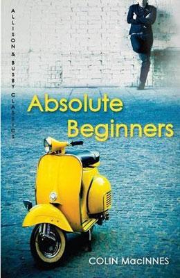 2-absolute-beginners-novel