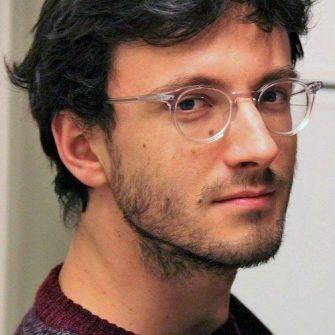 Valerio Langè