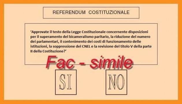 f2_0_referendum-costituzione-2016-ecco-il-quesito-che-sara-messo-sulla-scheda-ed-il-testo-della-riforma