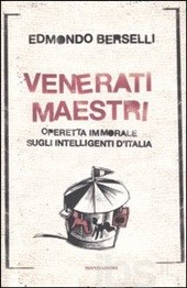 Cari Venerati Maestri