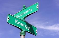 mercato-energia
